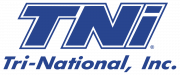 Tri-National, Inc. logo