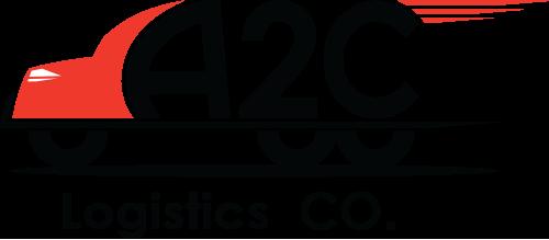 A2c Logistics Co logo