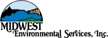 Midwest Environmental Services, Inc. logo