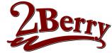 2 Berry Transportation LLC logo