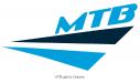 MTB Transport logo