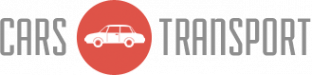 Transport Holdings logo