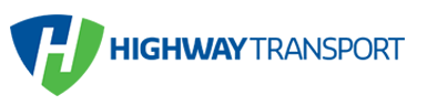 Highway Transport Chemical, LLC logo