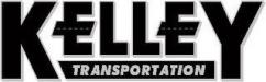 Kelley Transportation, LLC logo