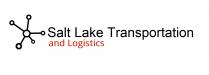 Salt Lake Transportation & Logistics logo
