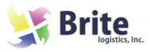 Brite Logistics Inc. logo