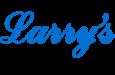 Larry's Cartage Co, Inc logo