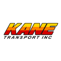Kane Transport, Inc logo