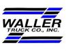 Waller Truck Company, Inc logo