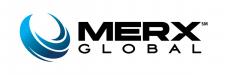 Merx Global, Inc logo