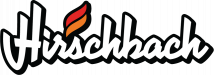 Hirschbach Motor Lines, Inc logo
