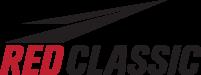 Red Classic Transit, LLC logo