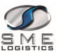 SME Logistics LLC logo
