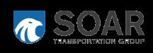 Soar Transportation Group logo
