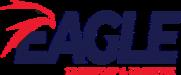 Eagle Transport and Logistics logo