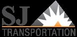 SJ Transportation Co, Inc logo