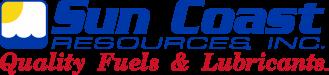 Sun Coast Resources, Inc logo