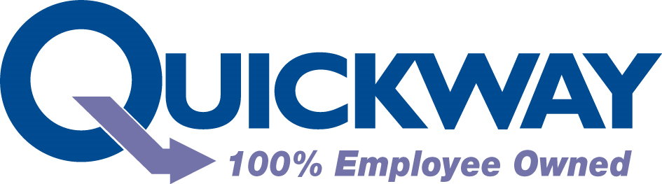 Quickway Carriers logo