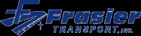 Adam Allison logo
