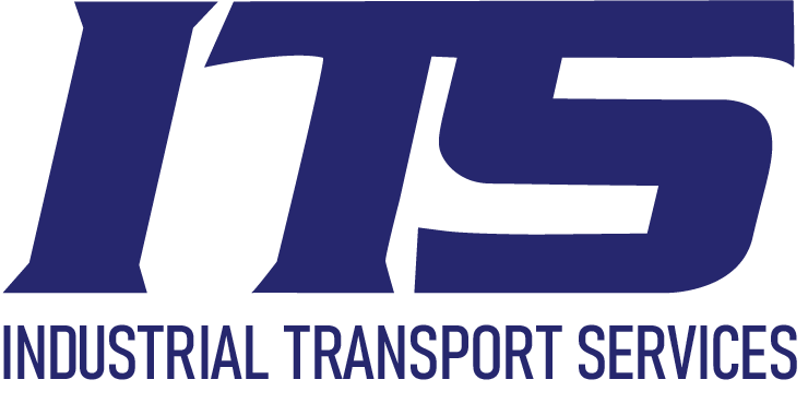 Industrial Transport Services logo