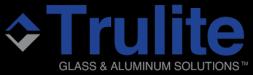 Trulite Glass & Aluminum Solutions logo