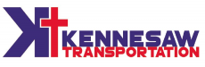 Kennesaw Transportation, Inc logo