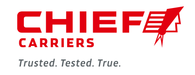 Chief Carriers logo