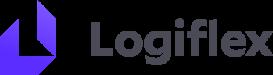 Logiflex logo