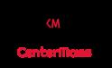 CenterMass Recruiting and Staffing logo
