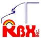 RBX Transportation, Inc logo