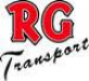 RG Transport, LLC logo
