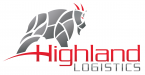 Highland Logistics logo