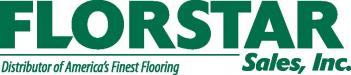 Florstar Sales logo