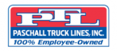 Paid Training for Recent CDL-A Graduates! Now announcing our largest base pay increase ever!