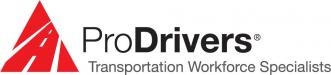 ProDrivers Branches logo