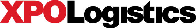 XPO Logistics Intermodal logo