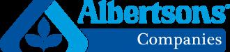 Albertsons/Safeway logo