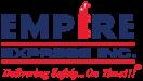Empire Express, Inc logo
