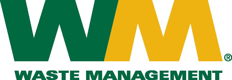 Waste Management , Inc. logo