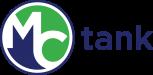 M.C. Tank Transport logo