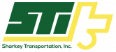 Sharkey Transportation, Inc logo
