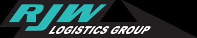 RJW Logistics Group logo
